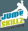 Jump Skillz Alkmaar- Klimpark